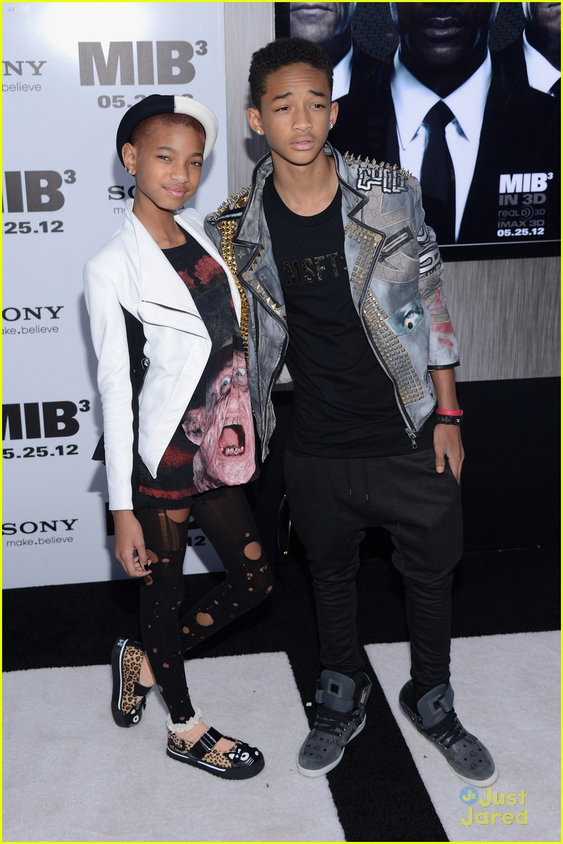 willow jaden smith mib 06
