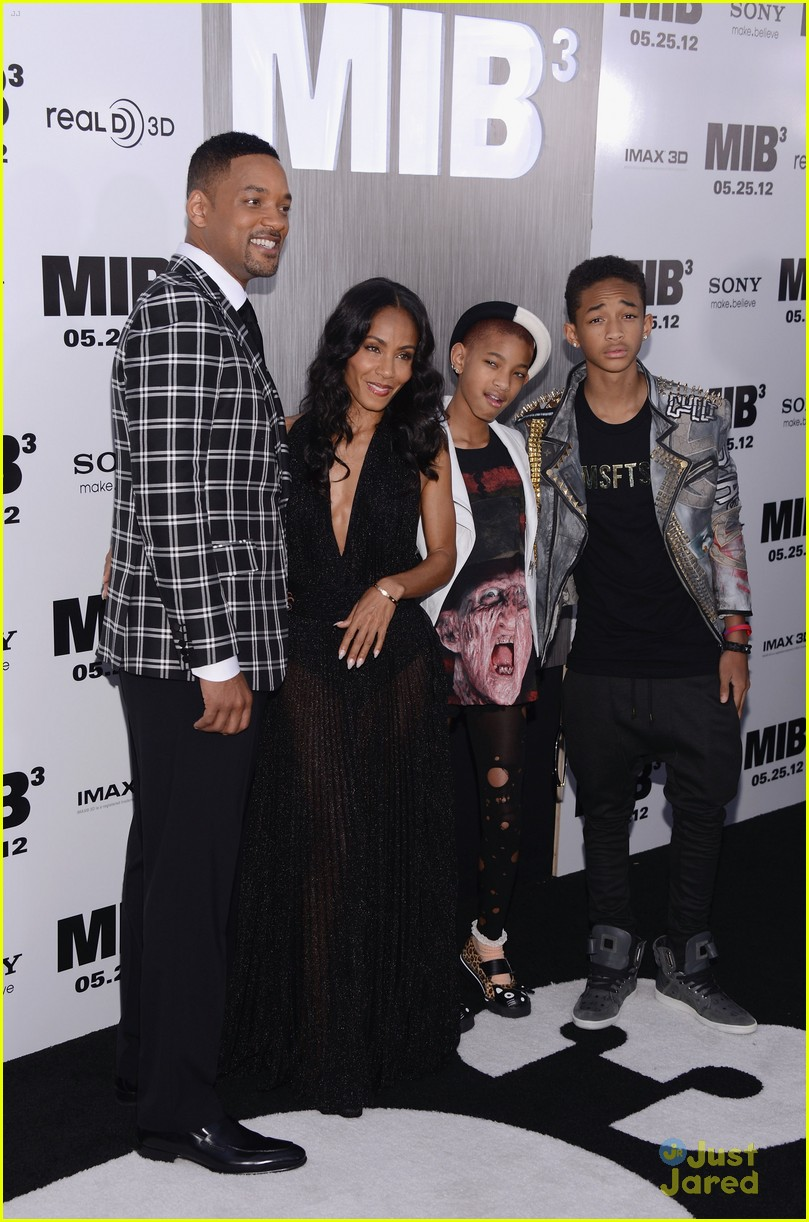 willow jaden smith mib 09