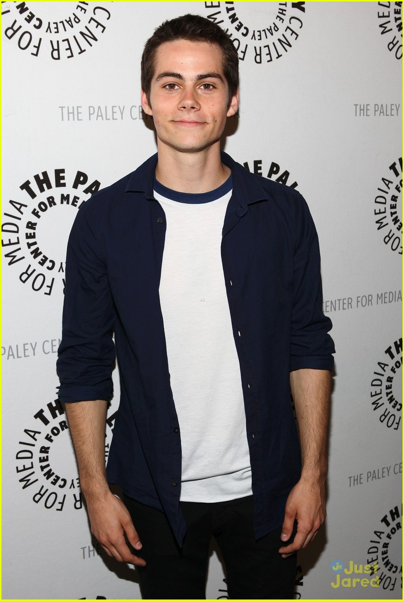 teen wolf paley center 05