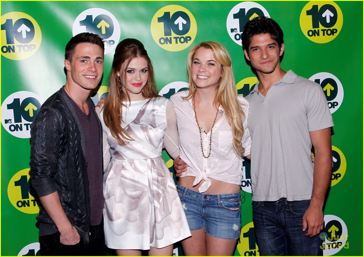 teen wolf 10 top mtv 04