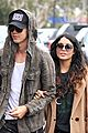 Vanessa-mtg vanessa hudgens austin culver city 01