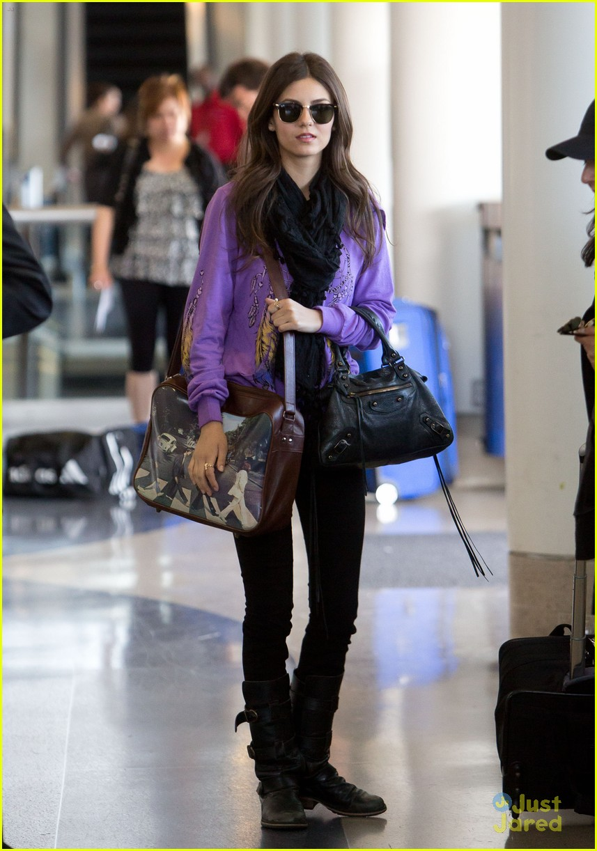 victoria justice allstate act 05