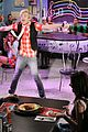 Aa-diner austin ally diner dater 05
