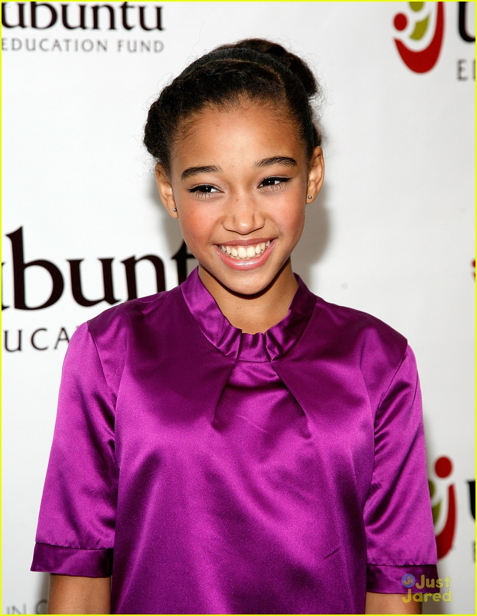 amandla stenberg ubuntu event 05