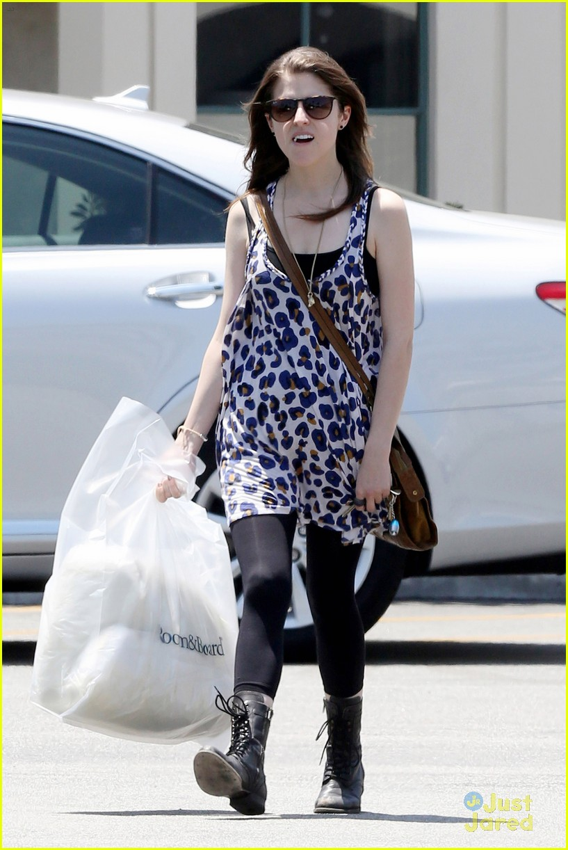 anna kendrick home decorator 10