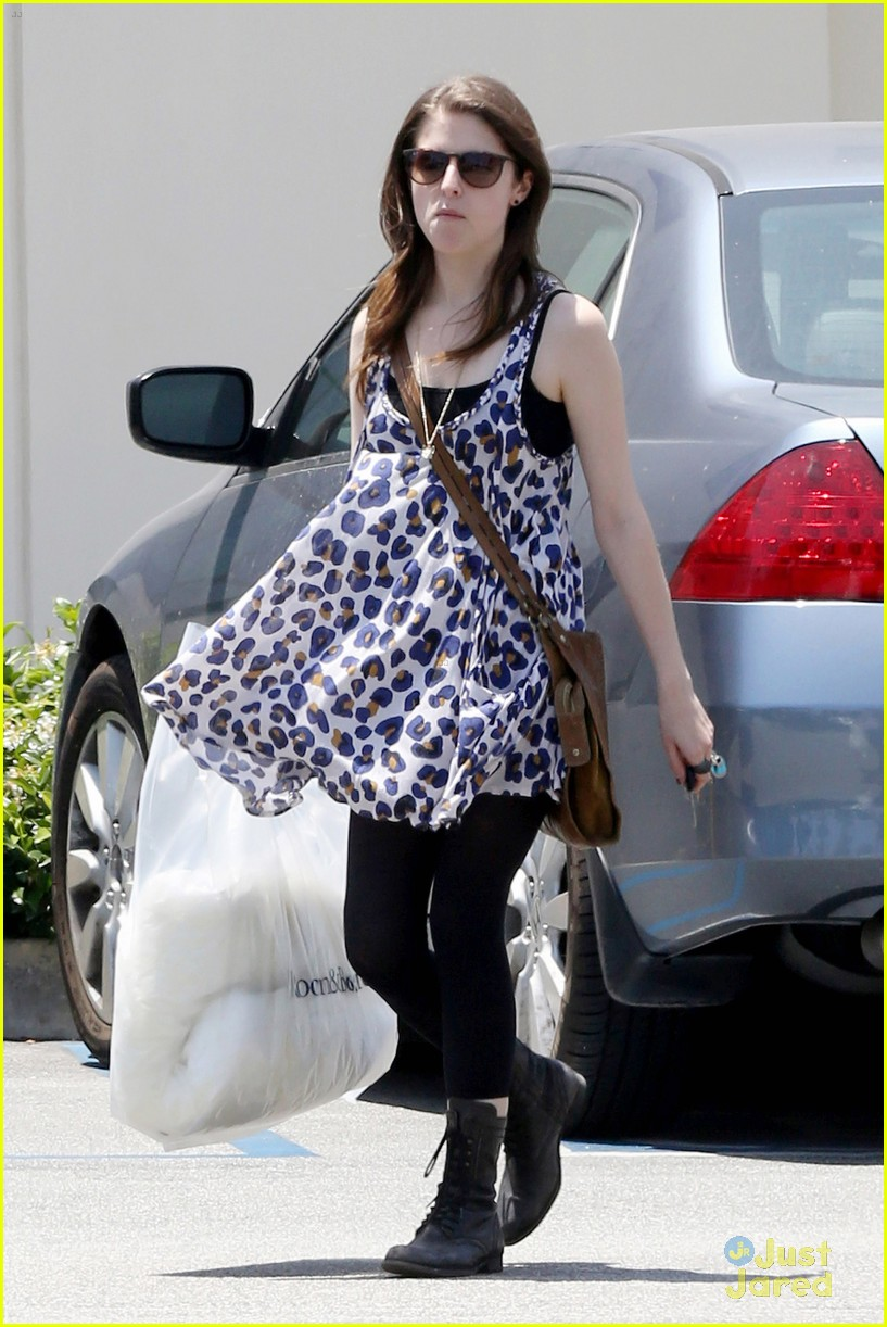 anna kendrick home decorator 14