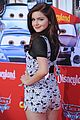 Ariel-carsland ariel winter cars land nolan rico 04