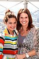 Bailee-nyc bailee madison empire state 09