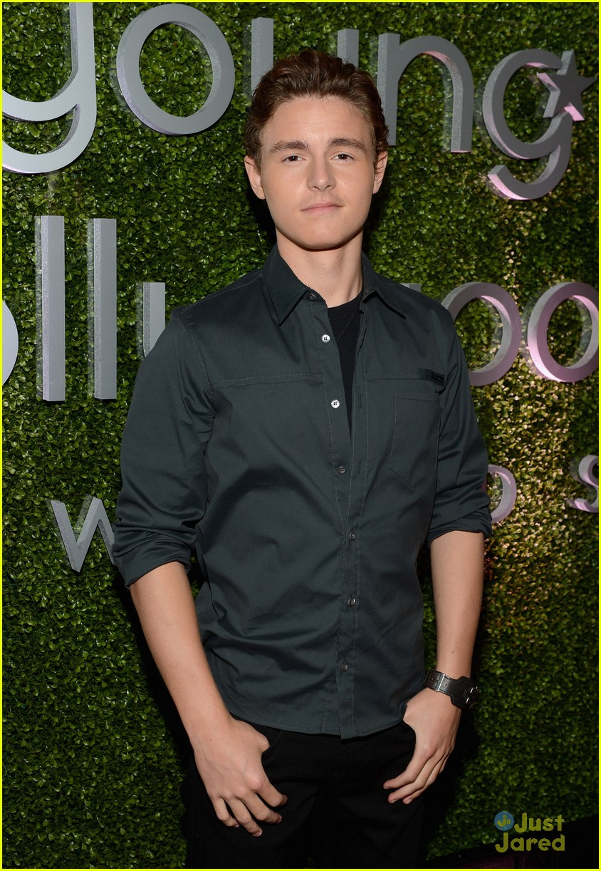 callan mcauliffe yh awards 12