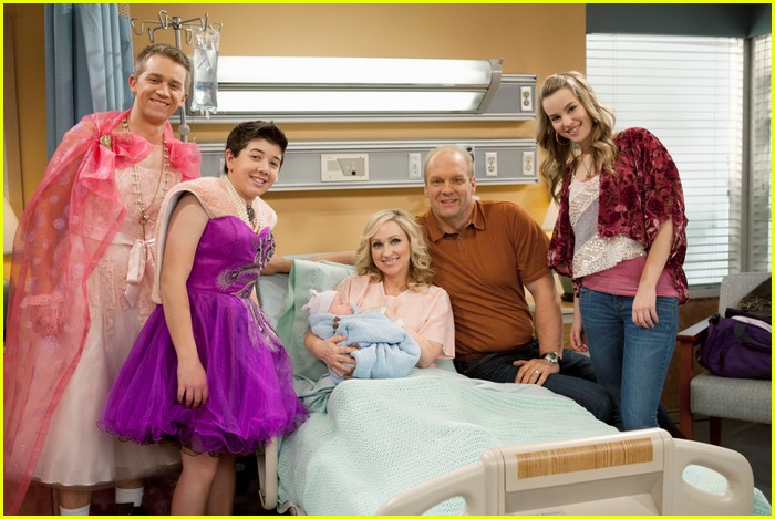 good luck charlie toby duncan 04