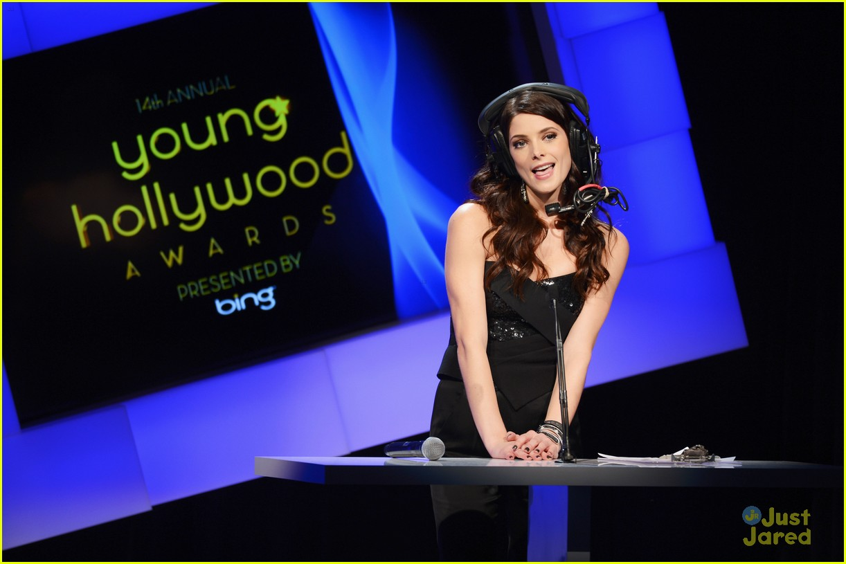 ashley greene superstar tomorrow 02