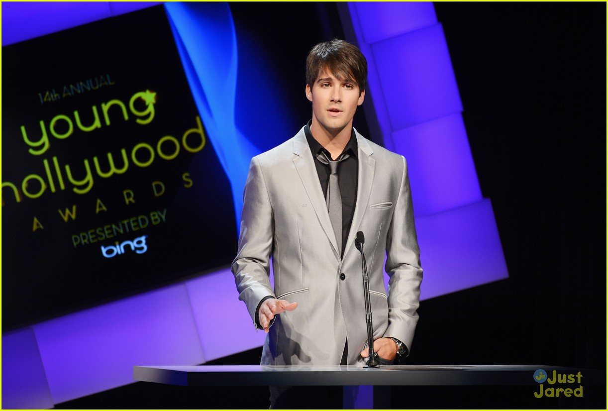 james maslow cymphonique yh awards 11