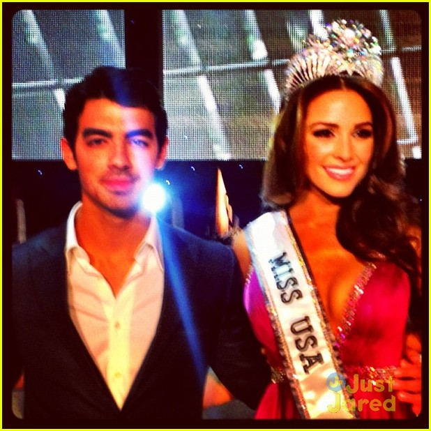 joe jonas miss usa 03