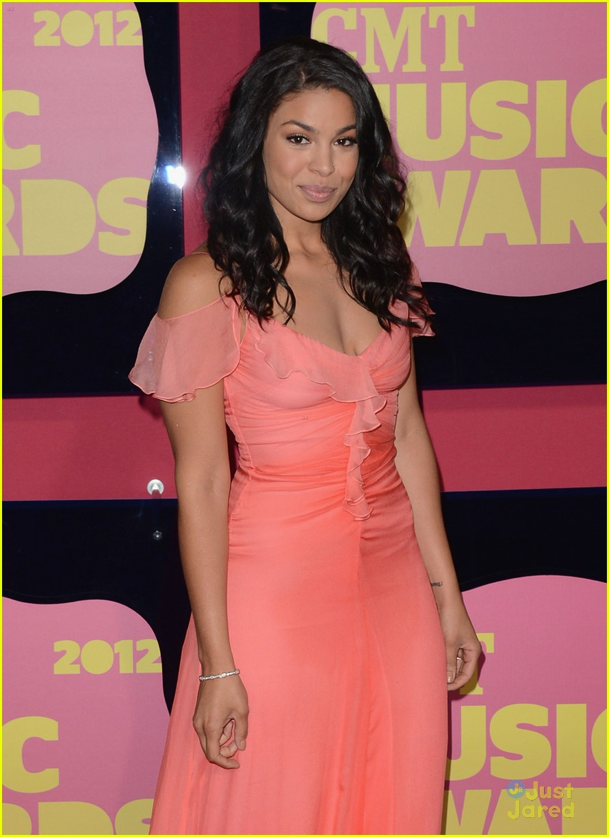 jordin sparks cmt awards 10