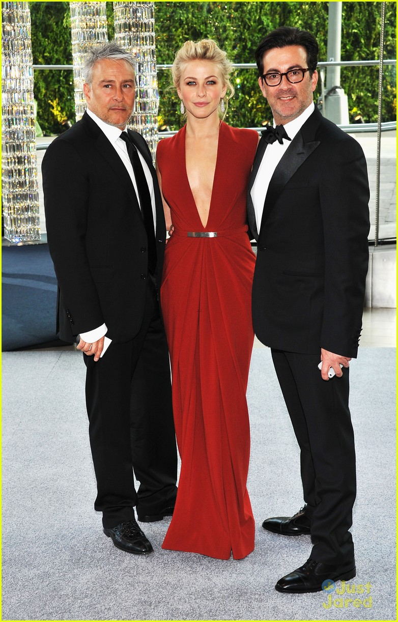 hough cfda 10