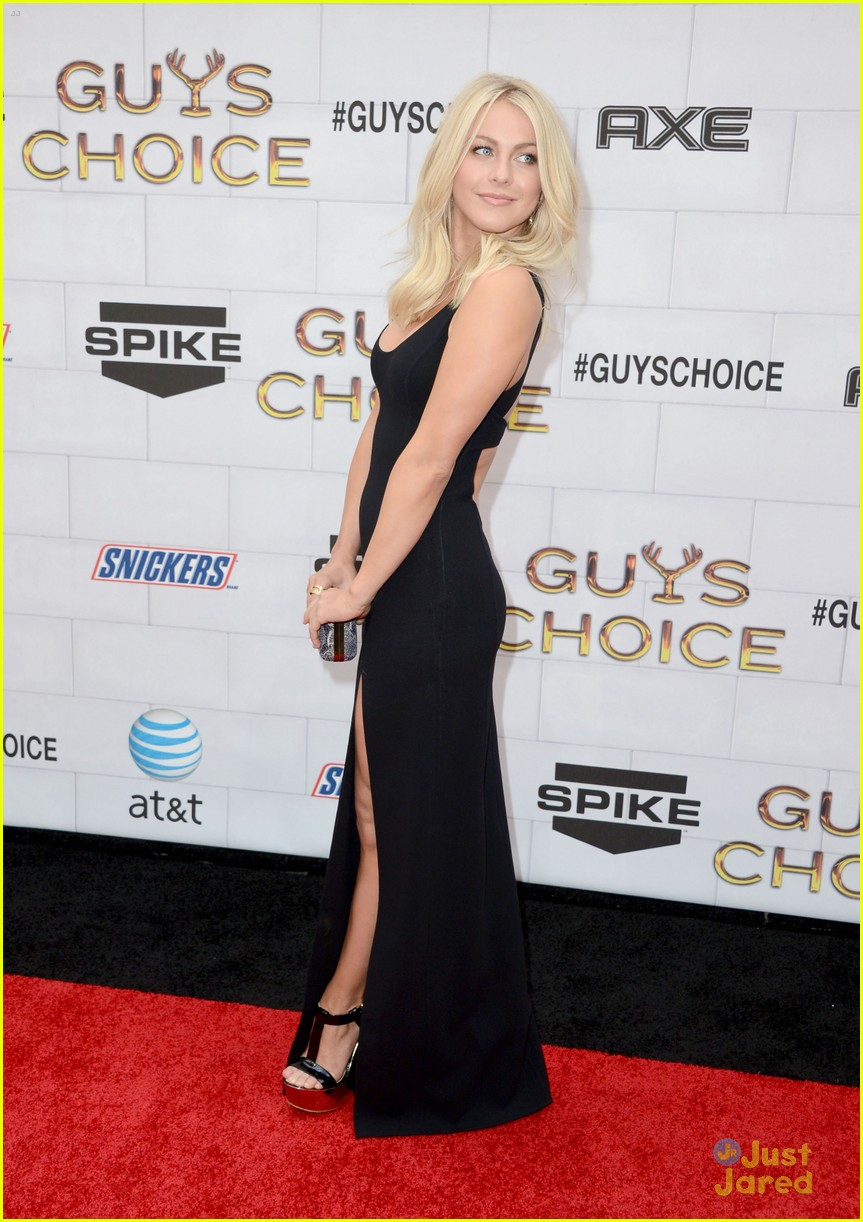 julianne hough diego boneta rock qa guys choice 03