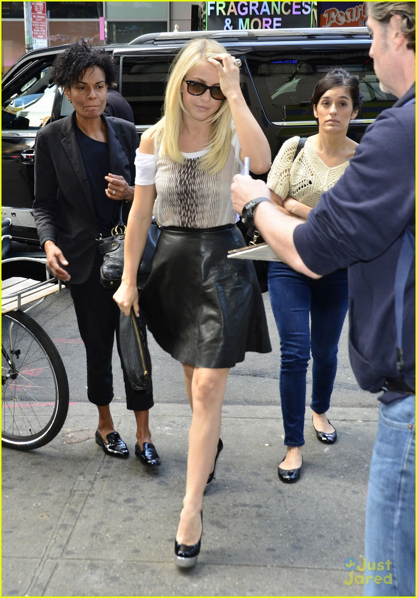 julianne hough roa new york 11