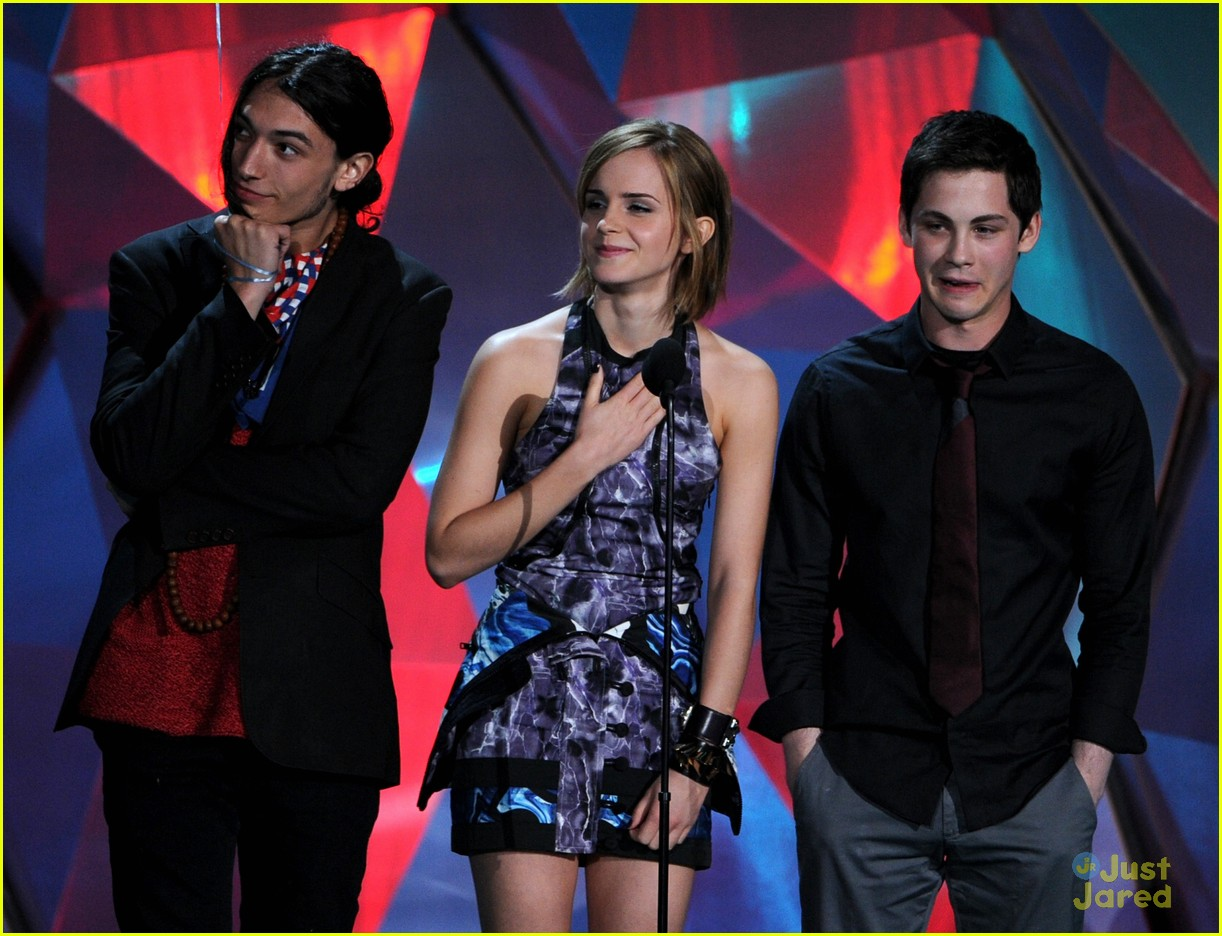 logan lerman mtv movie awards 05