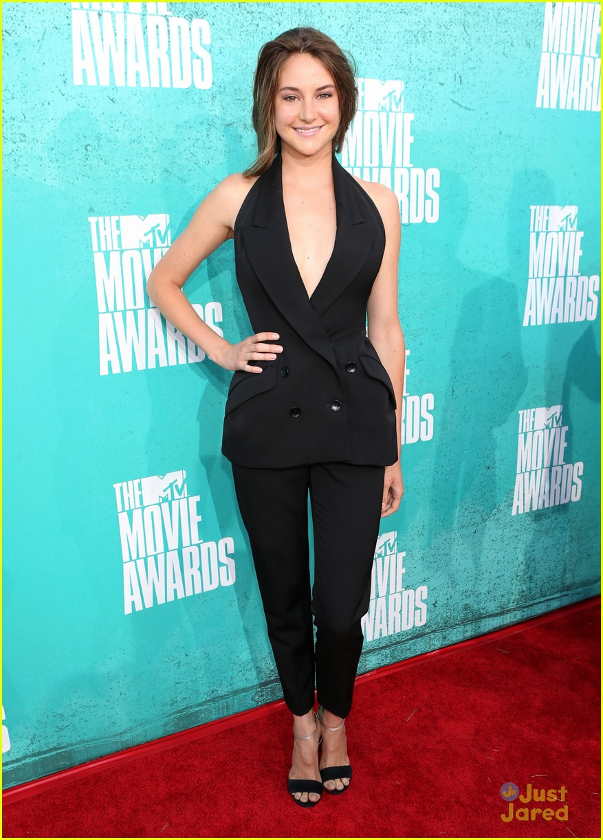 2012 mtv movie awards best dressed 01