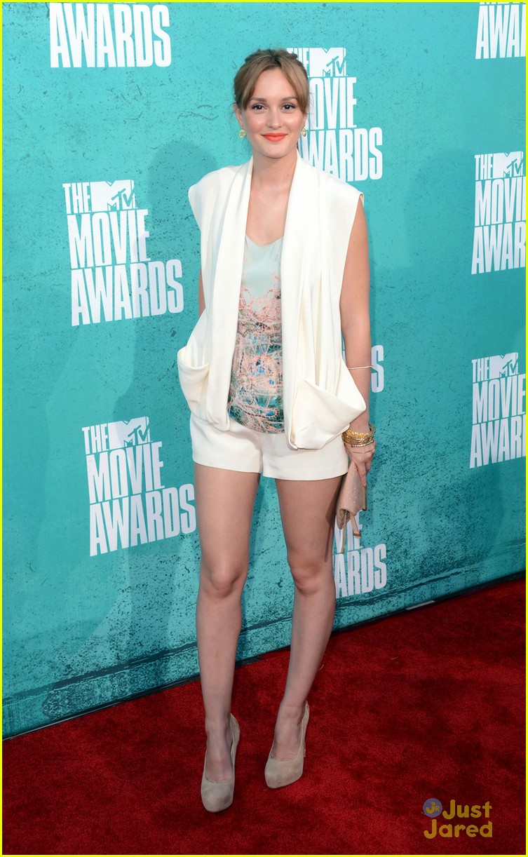 2012 mtv movie awards best dressed 08