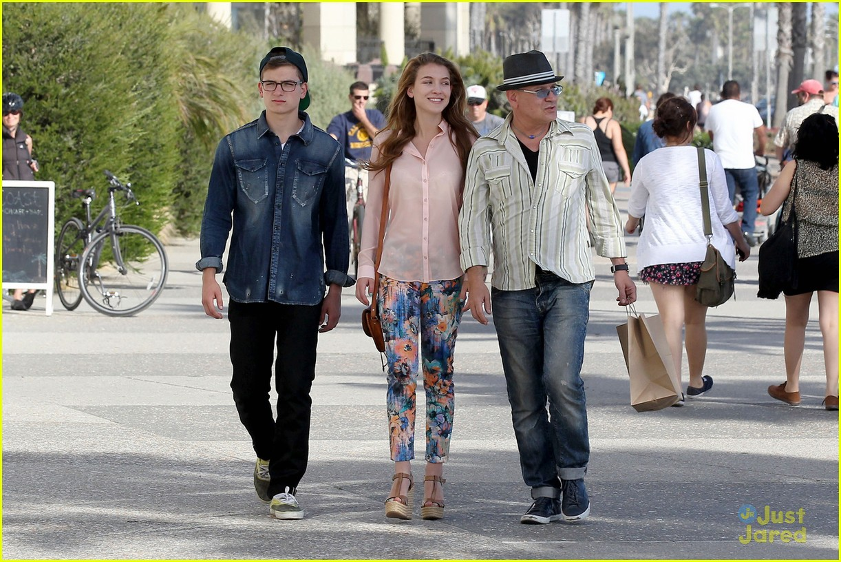 nathalia ramos fathers day 04