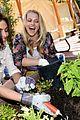Phoebe-teresa phoebe tonkin bing hola event 14