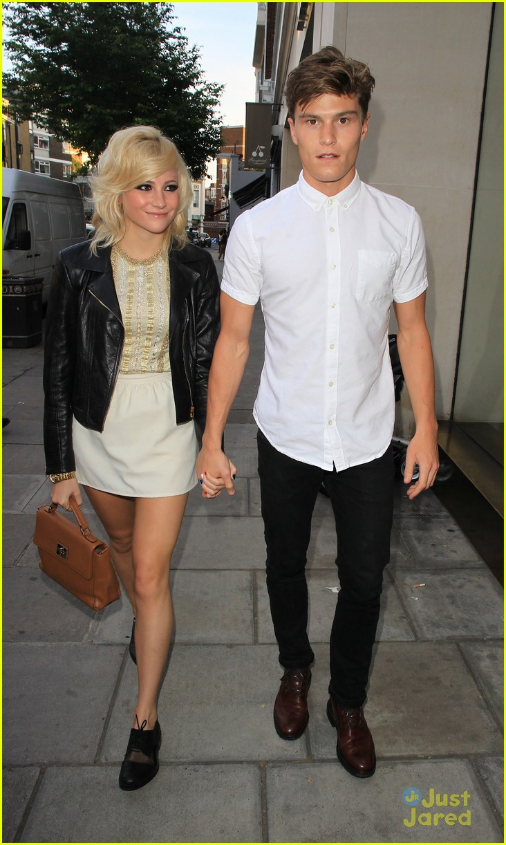 pixie lott oliver cheshire orelbar brown 05