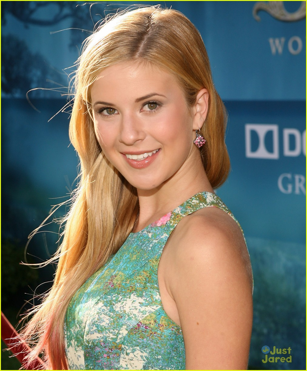 caroline sunshine songs