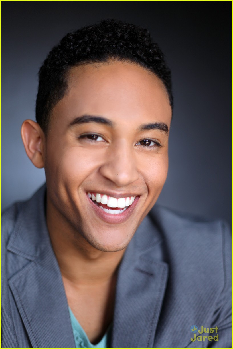 tahj mowry jjj portrait session 03