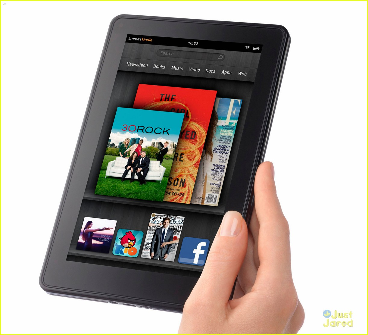 win kindle fire vertigo 01