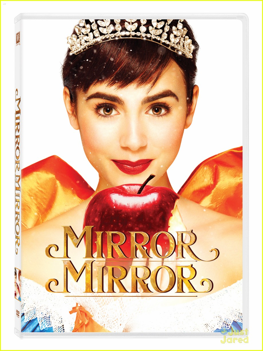 win mirror mirror dvd bundle 01