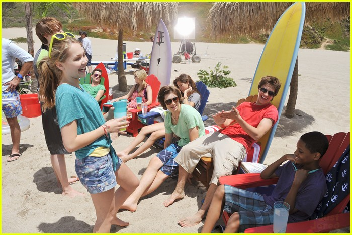 adam hicks summer xd video 01