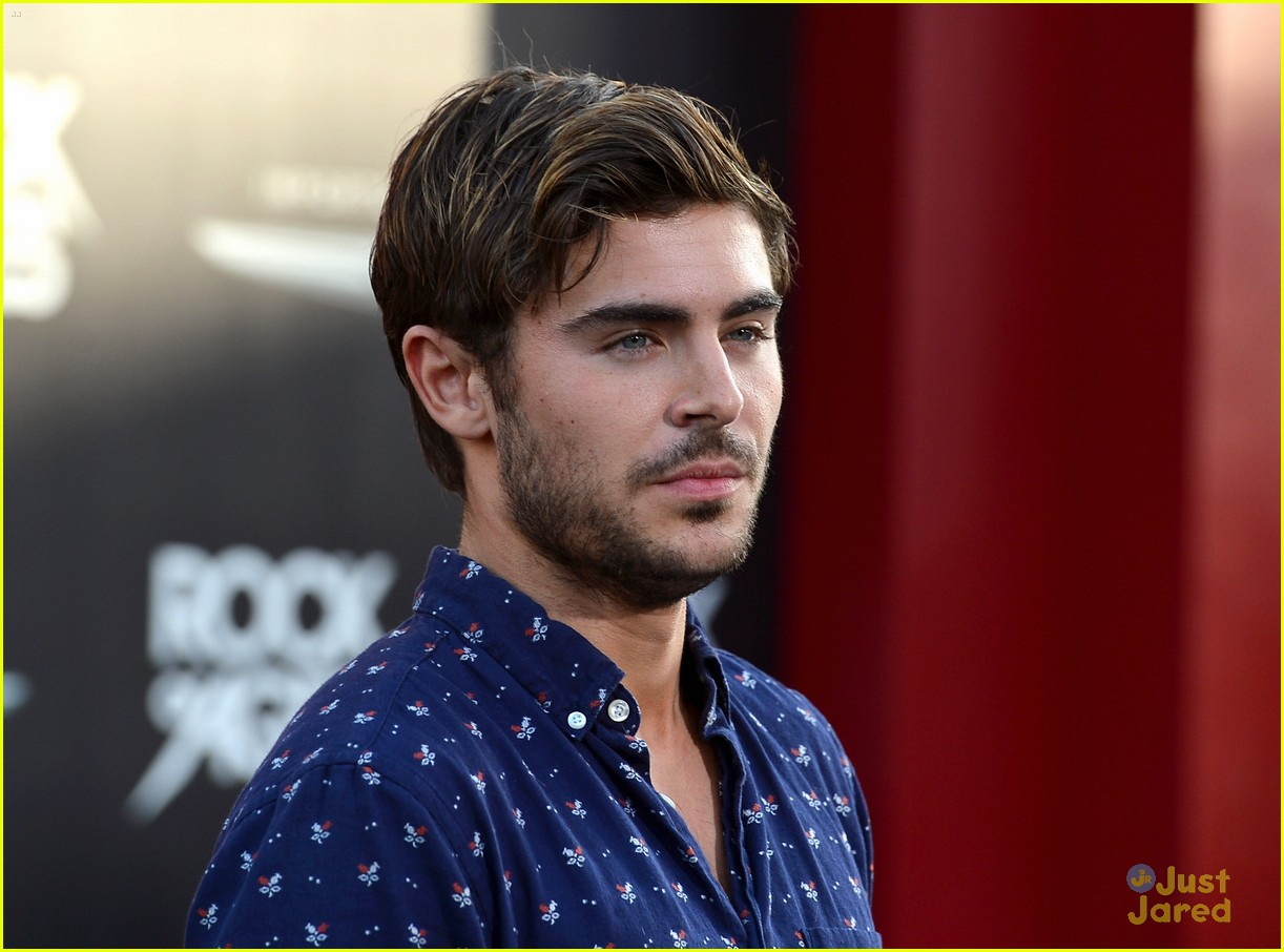 zac efron rock ages 05