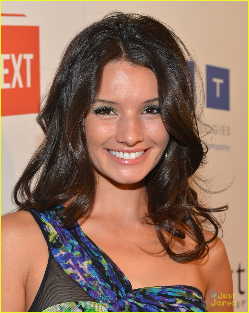alice greczyn allie gonino thirst gala 01