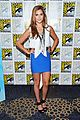 Alyson-sdcc alyson stoner phineas sdcc 03