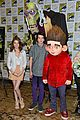 Anna-kodi anna kendrick kodi smit mcphee paranorman 05
