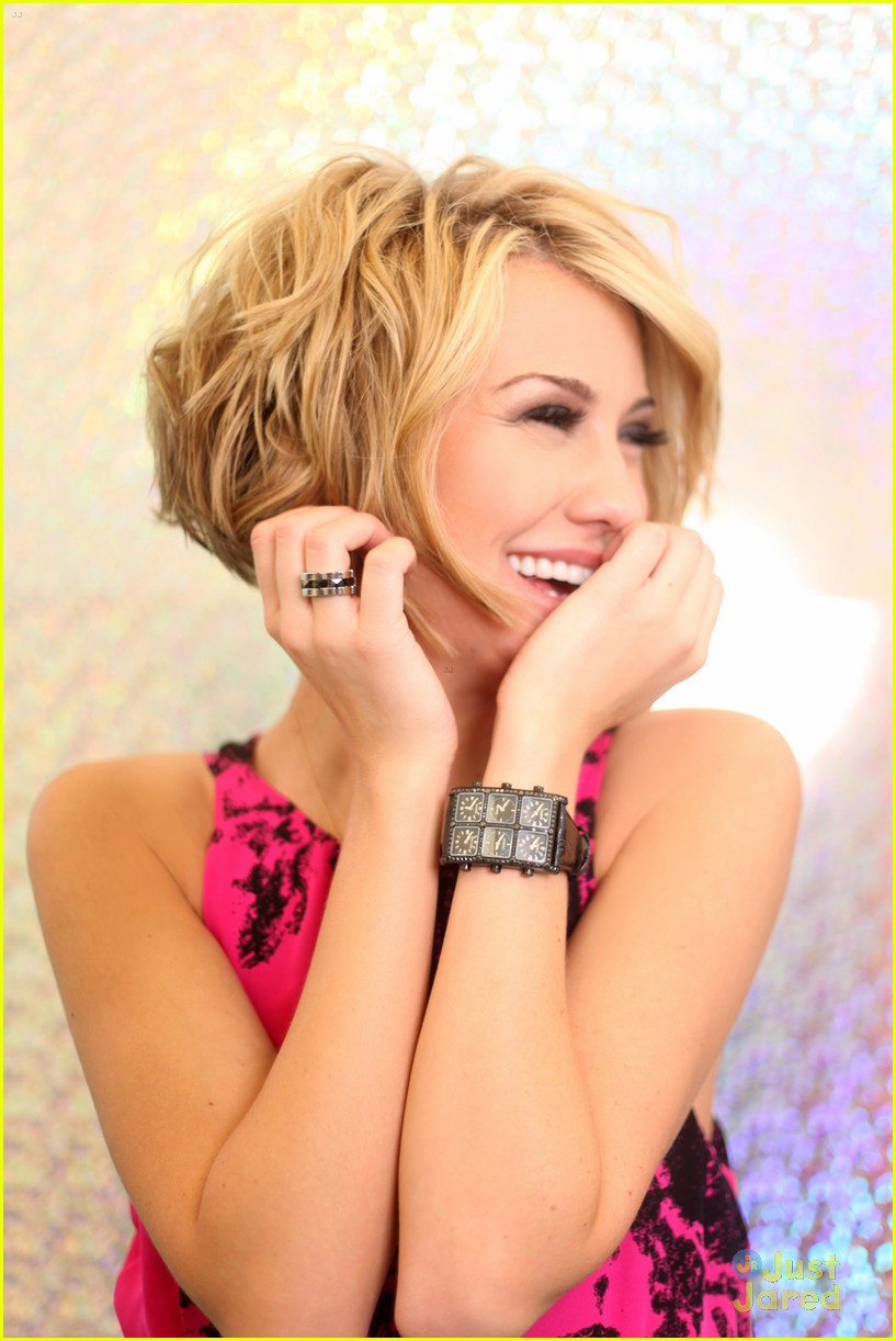 chelsea kane jjj portrait session 01
