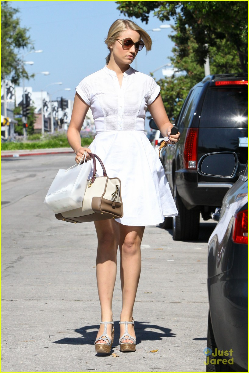 dianna agron deniro daughter 12