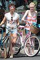 Fanning-bike fanning bike 01