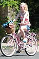 Fanning-bike fanning bike 02