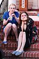 Fanning-lizzie dakota fanning lizzie olsen comfort vgg 07
