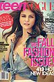 Gomez-tv selena gomez teen vogue sept 03