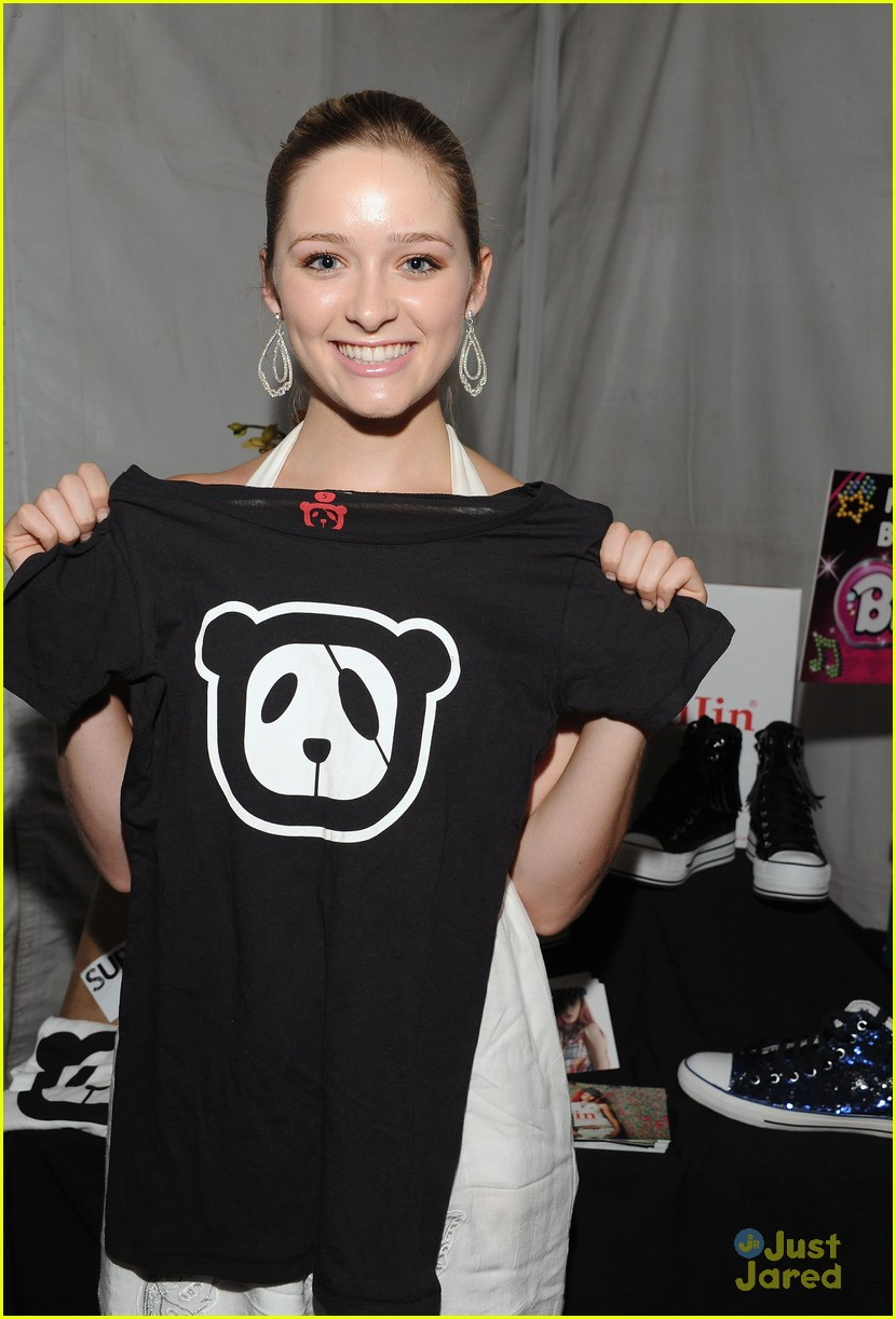 greer grammer tca lounge 09