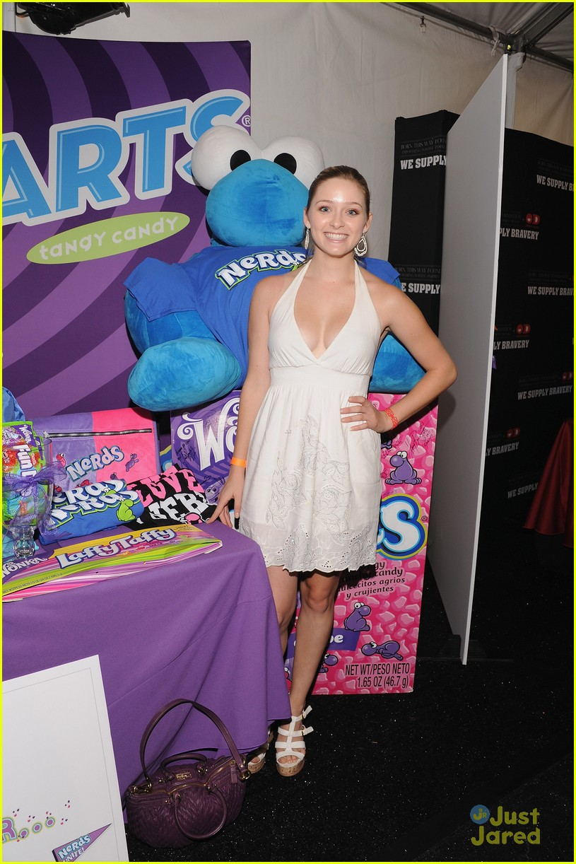 greer grammer tca lounge 19