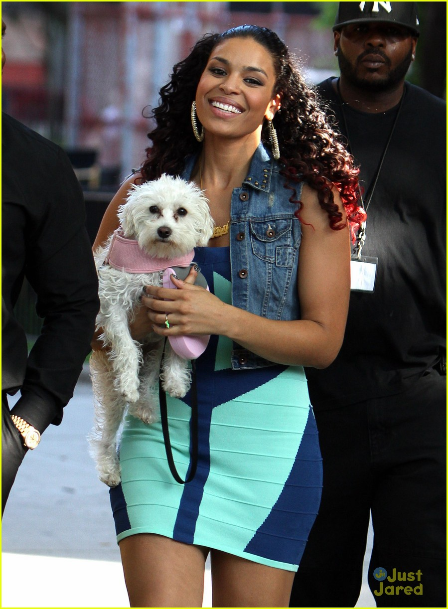 jordin sparks pete set 02