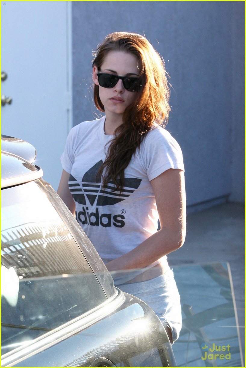 kristen stewart sweet mackenzie 07