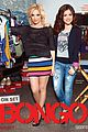 Lucy-bongo-fall lucy hale ashley benson bongo fall 08