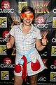 Mae-turtles mae whitman ninja turtles sdcc 01