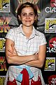 Mae-turtles mae whitman ninja turtles sdcc 03