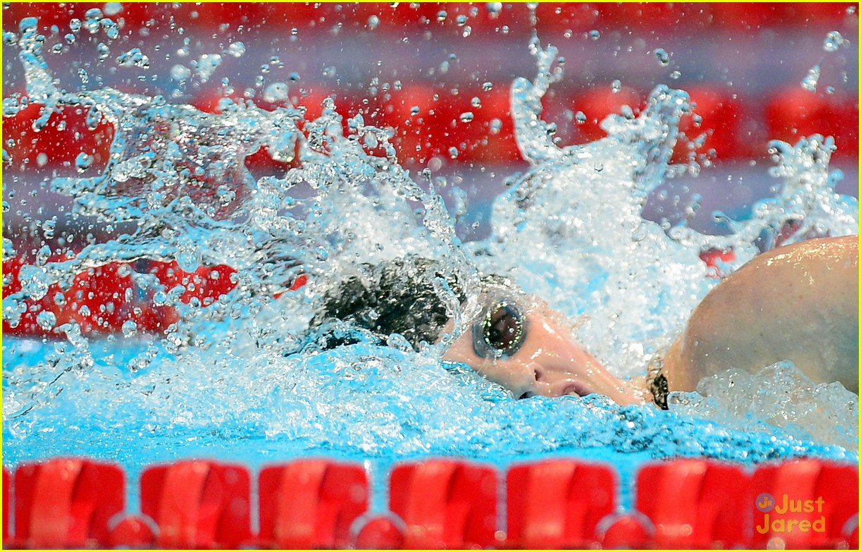 missy franklin qualify olympics 01